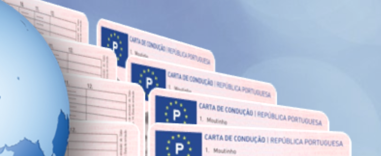 Exchange of driving licenses