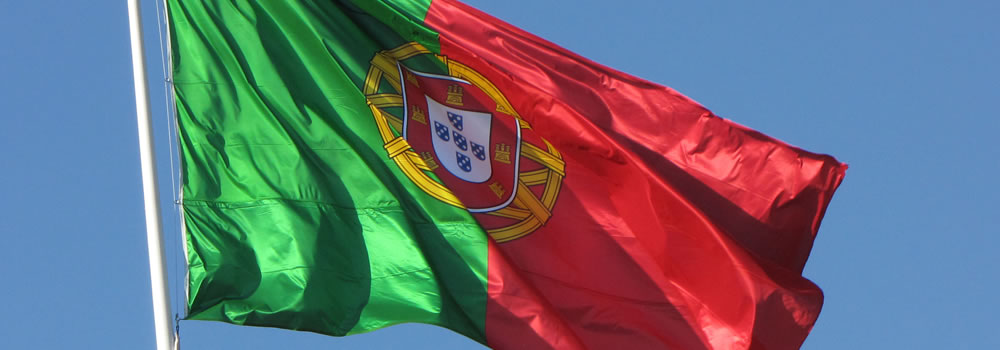 Consulate of Portugal in New Bedford - Portuguese citizenship for children of Portuguese parents